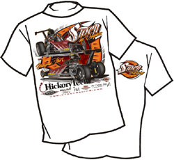 040808 with stoen racing check out the new stoen racing t shirt design be sure to visit the store page for secure ordering - Racing T Shirt Design Ideas